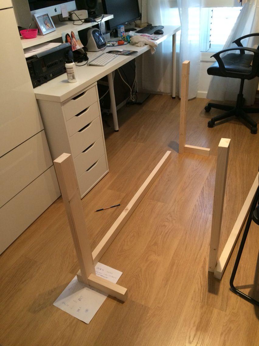 Mesa detr s del sof mesa detr s sof pinterest sof - Mesas para delante del sofa ...