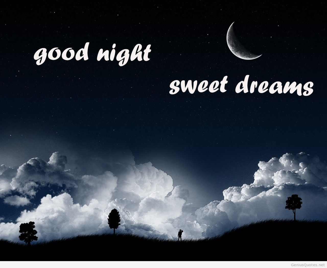 Tumblr Goodnight Google Search Goodnight Good Night Quotes
