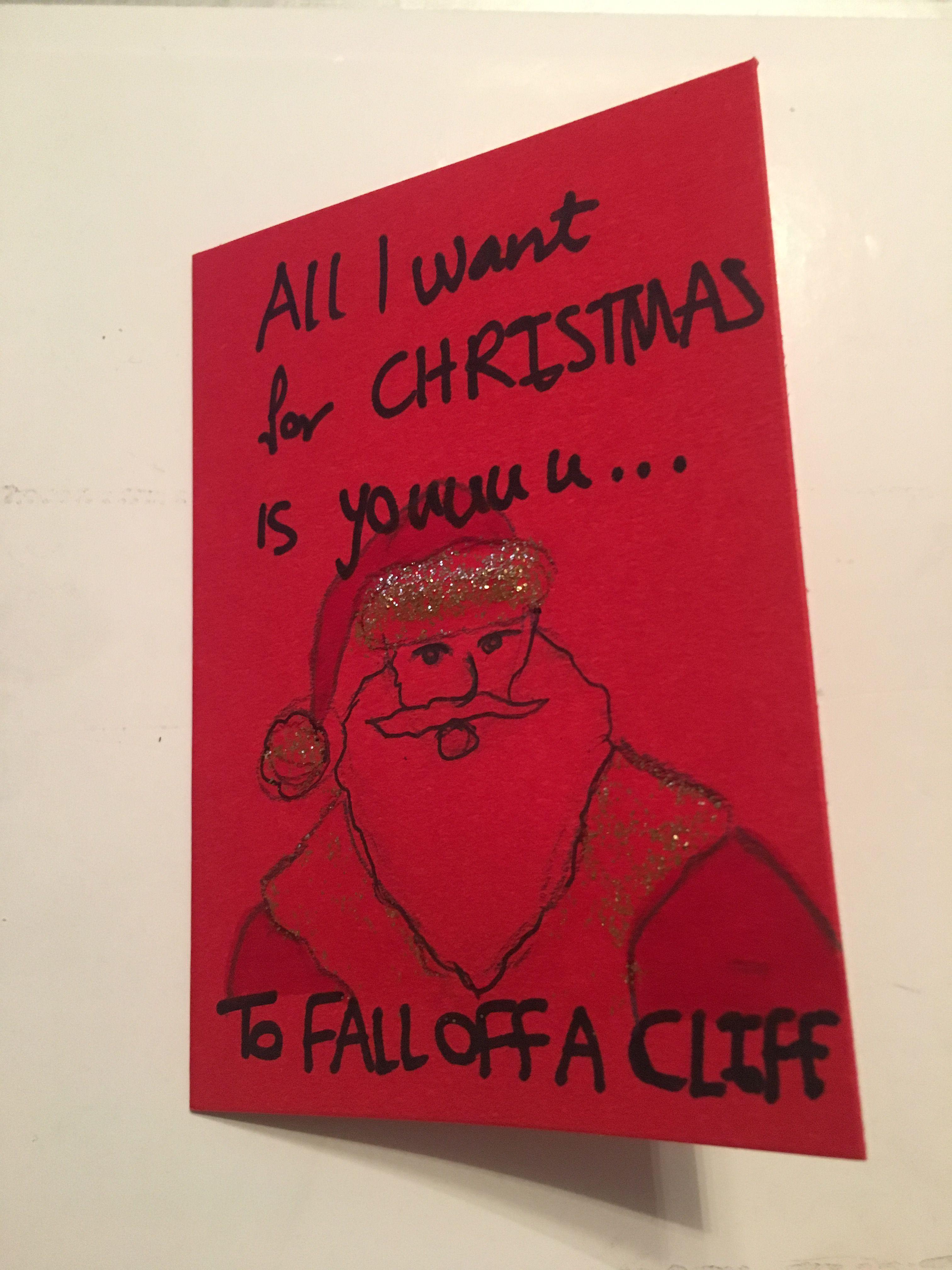Christmas Cards, Christmas Greetings Cards, Xmas Cards, Merry Christmas Card