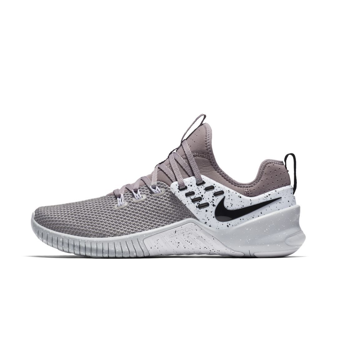 Nike Free x Metcon Cross Training