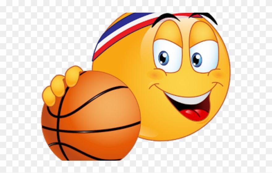 Emoji Clipart Sport Emoji Sport Clipart Png Download Emoji Clipart Emoji Clip Art