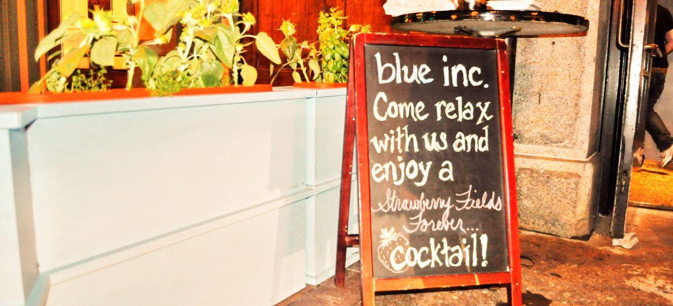 Blue inc job network boston ma job network job