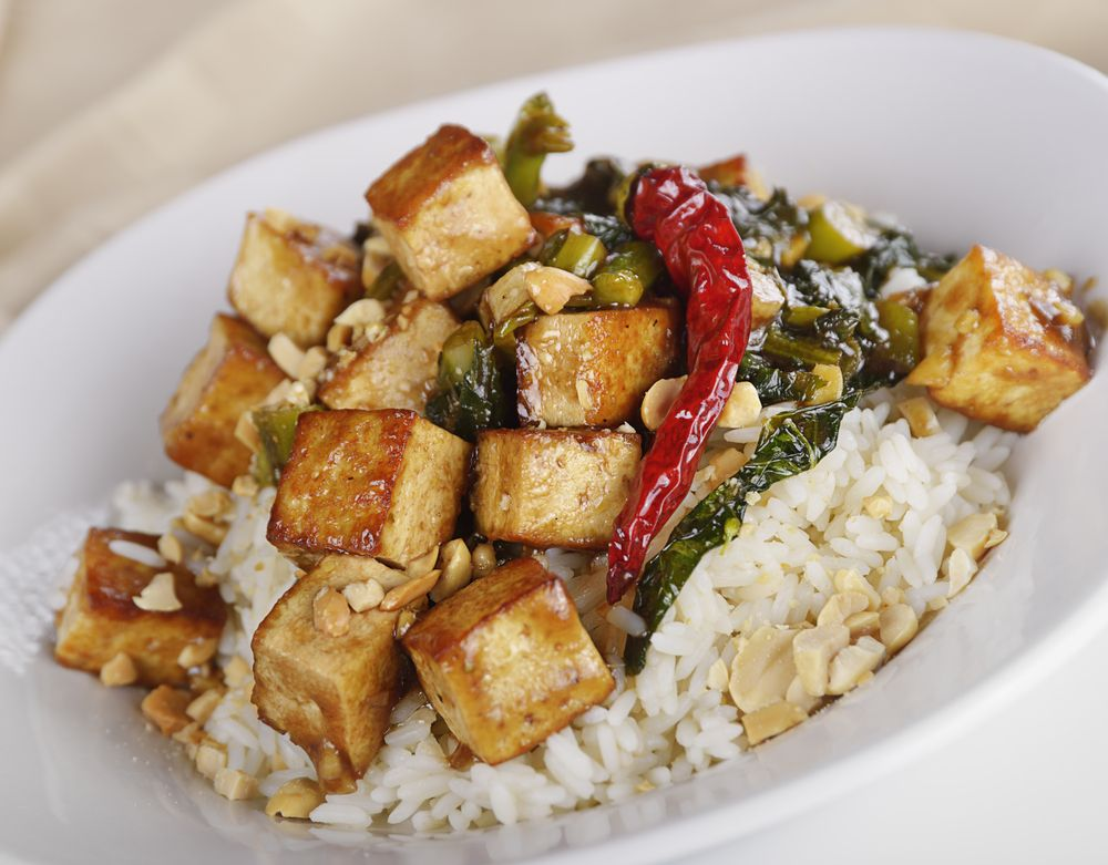 4 vegetarian chinese food recipes for meatless monday put down that 4 vegetarian chinese food recipes for meatless monday put down that takeout menu forumfinder Gallery