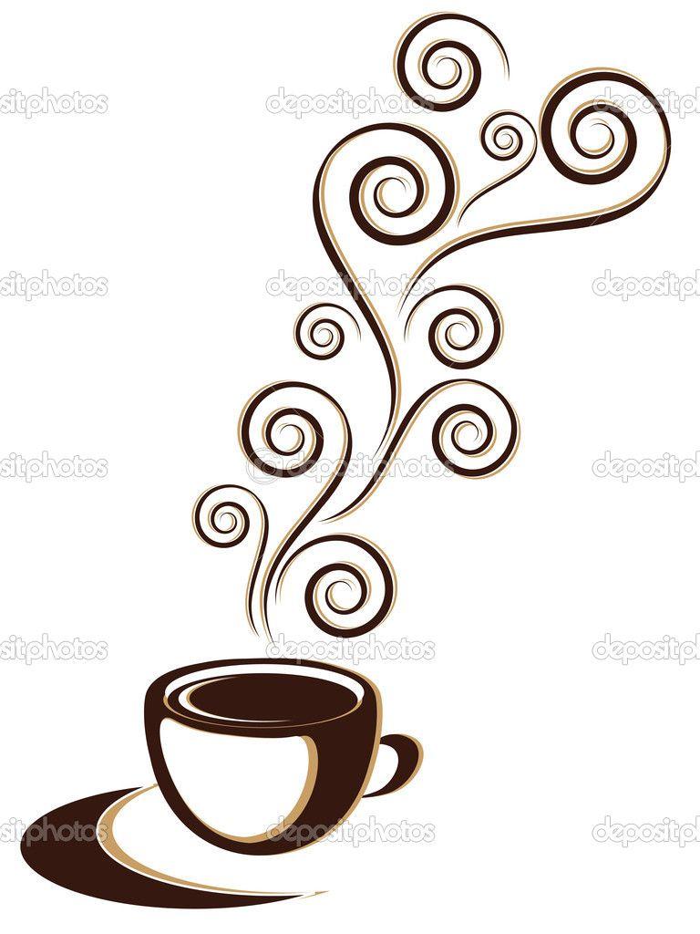 dibujos de tazas - Buscar con Google | MUEBLES VINTAGE | Pinterest ...