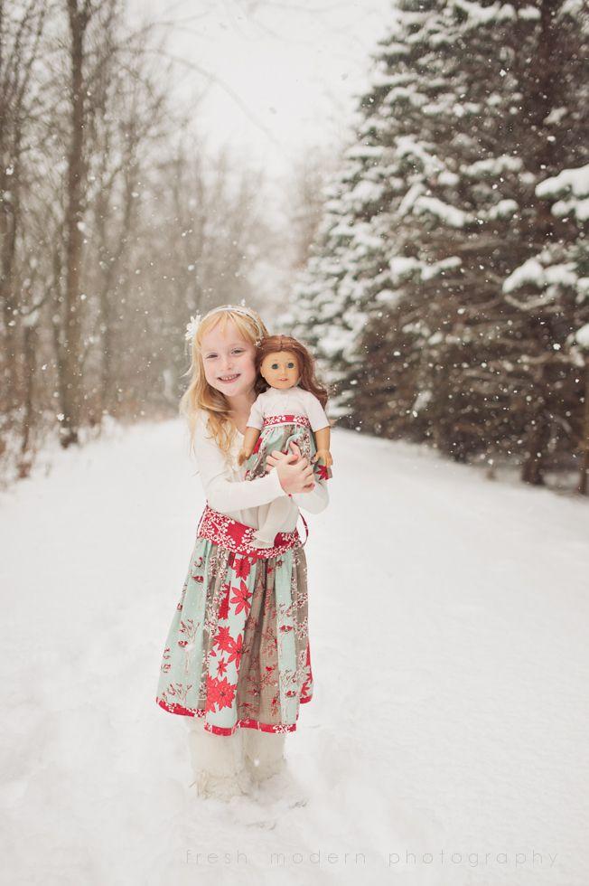 CMpro Daily | Fresh Modern Photography