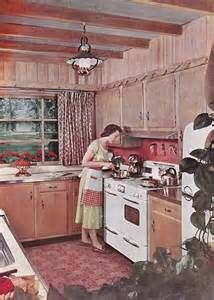 1960's dollhouse ad - Bing images