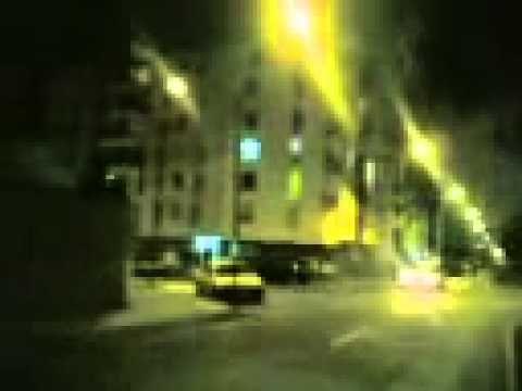 地震 発光 現象