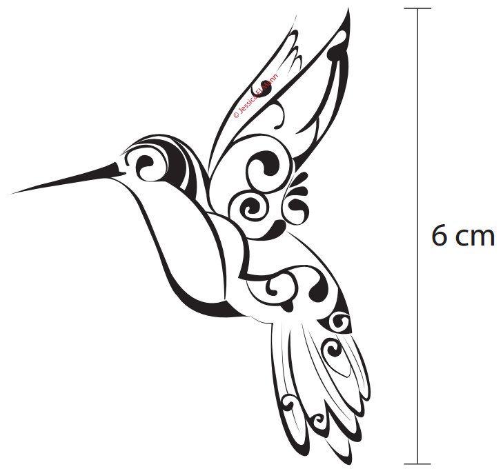 tatouage oiseau recherche google les couleurs de la vie tattoos tribal tattoos et stencils. Black Bedroom Furniture Sets. Home Design Ideas