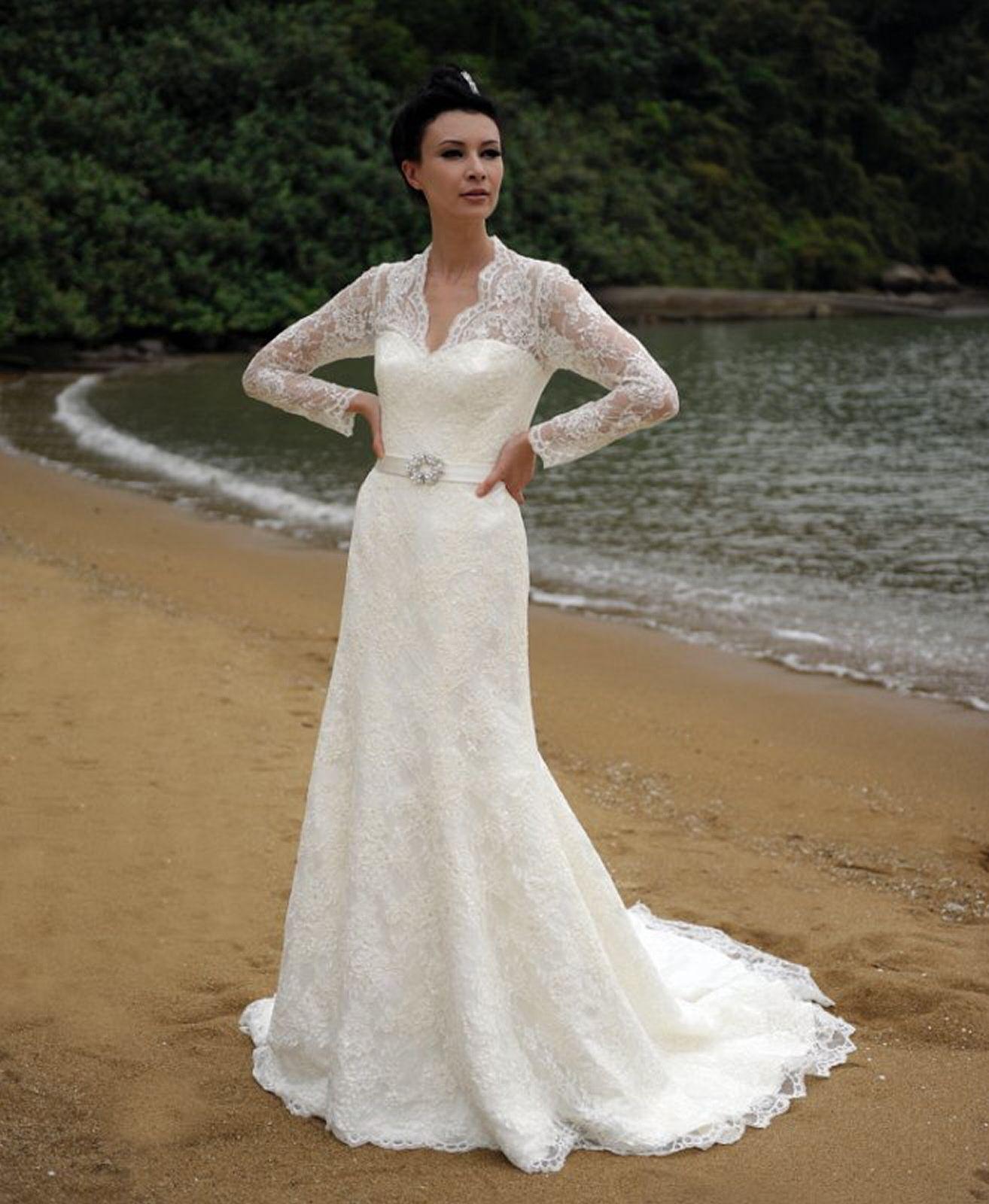 Elle from augusta jones ayse pinterest augusta jones wedding