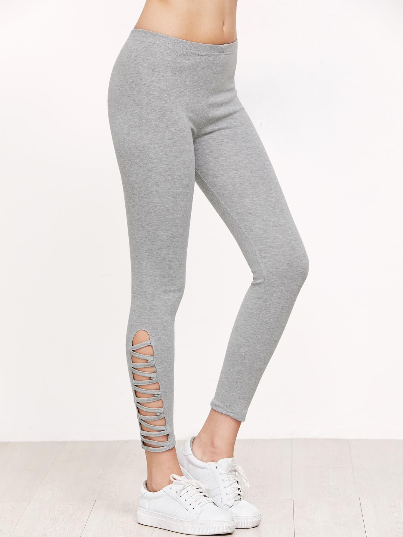976705e6f6e New Solid Women s Sporting Workout Leggings Sexy Slimming Fitness Leggings  Women Mid Waist Comfortable Quick Dry Female Pants