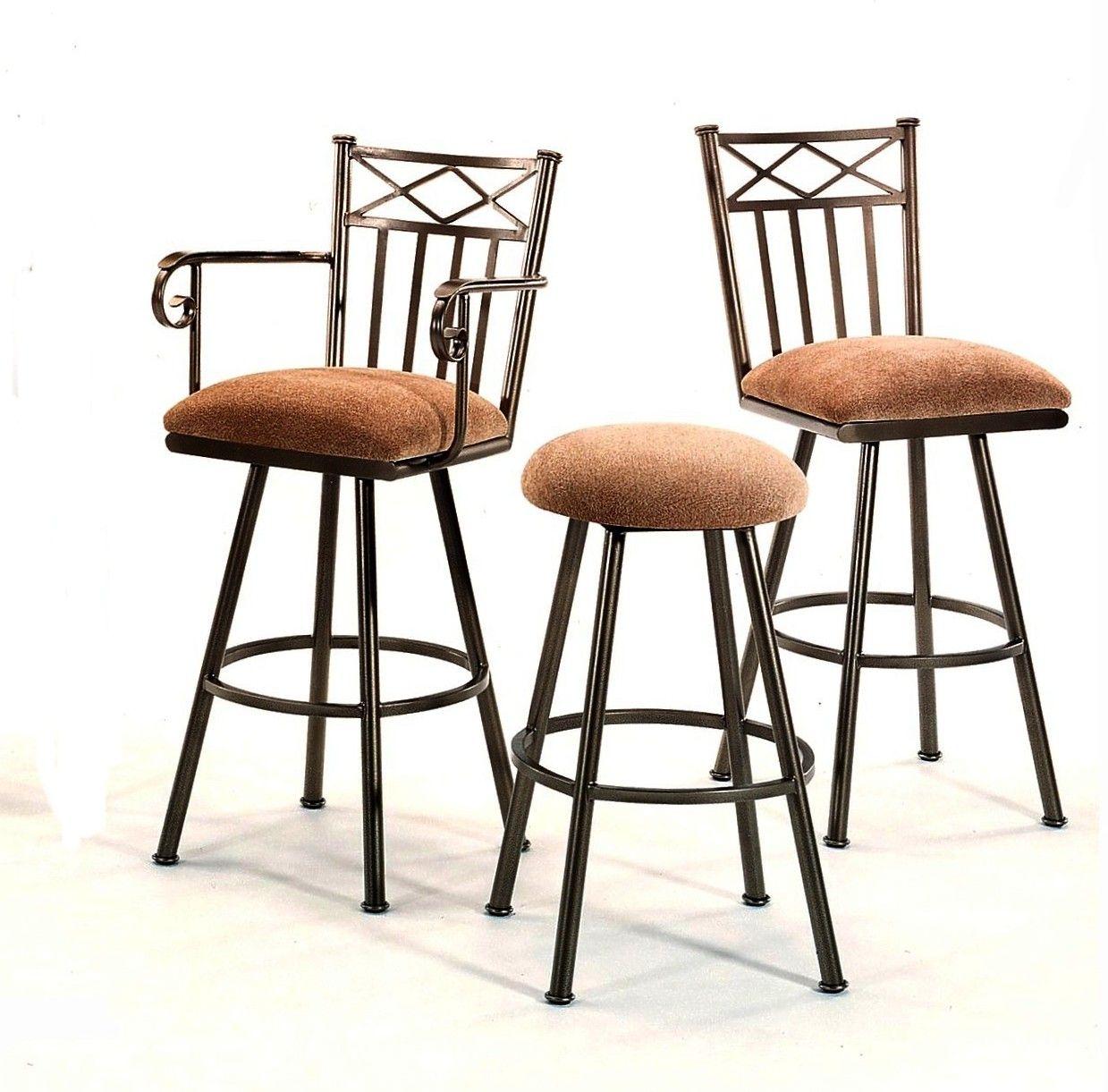 Metal Barstools A C Billiards Barstools Bar Stools Metal Bar Stools Game Room Furniture