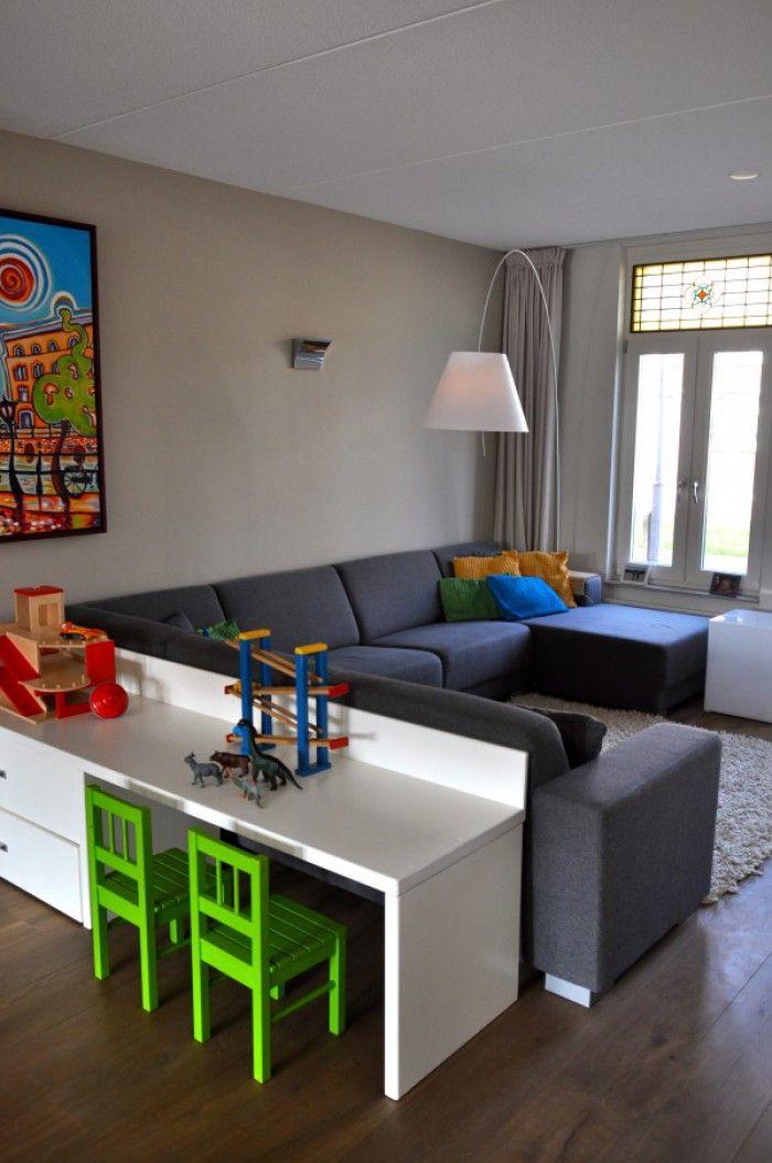 plek tv woonkamer interieuradvies - Google zoeken | inspiration for ...