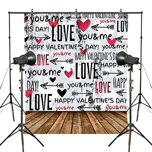 Fotoo 8x8ft LOVE Heart Photography Backdrops Old Wooden F... https://www.amazon.com/dp/B01M6DKKSX/ref=cm_sw_r_pi_dp_x_muOsyb3F3YDCQ