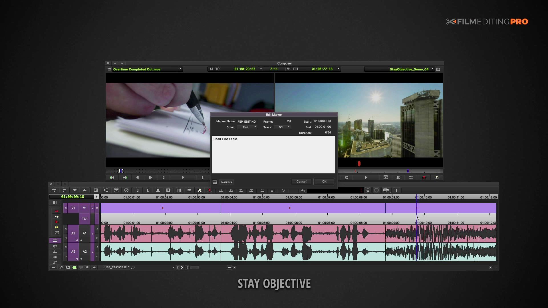Pin on Video Editing Tips