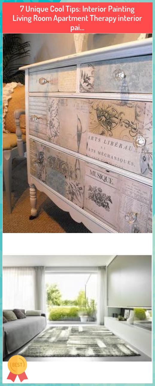 7 Unique Cool Tips: Interior Painting Living Room Apartment Therapy interior pai... #Unique #Cool #Tips: #Interior #Painting #Living #Room #Apartment #Therapy #interior #pai...
