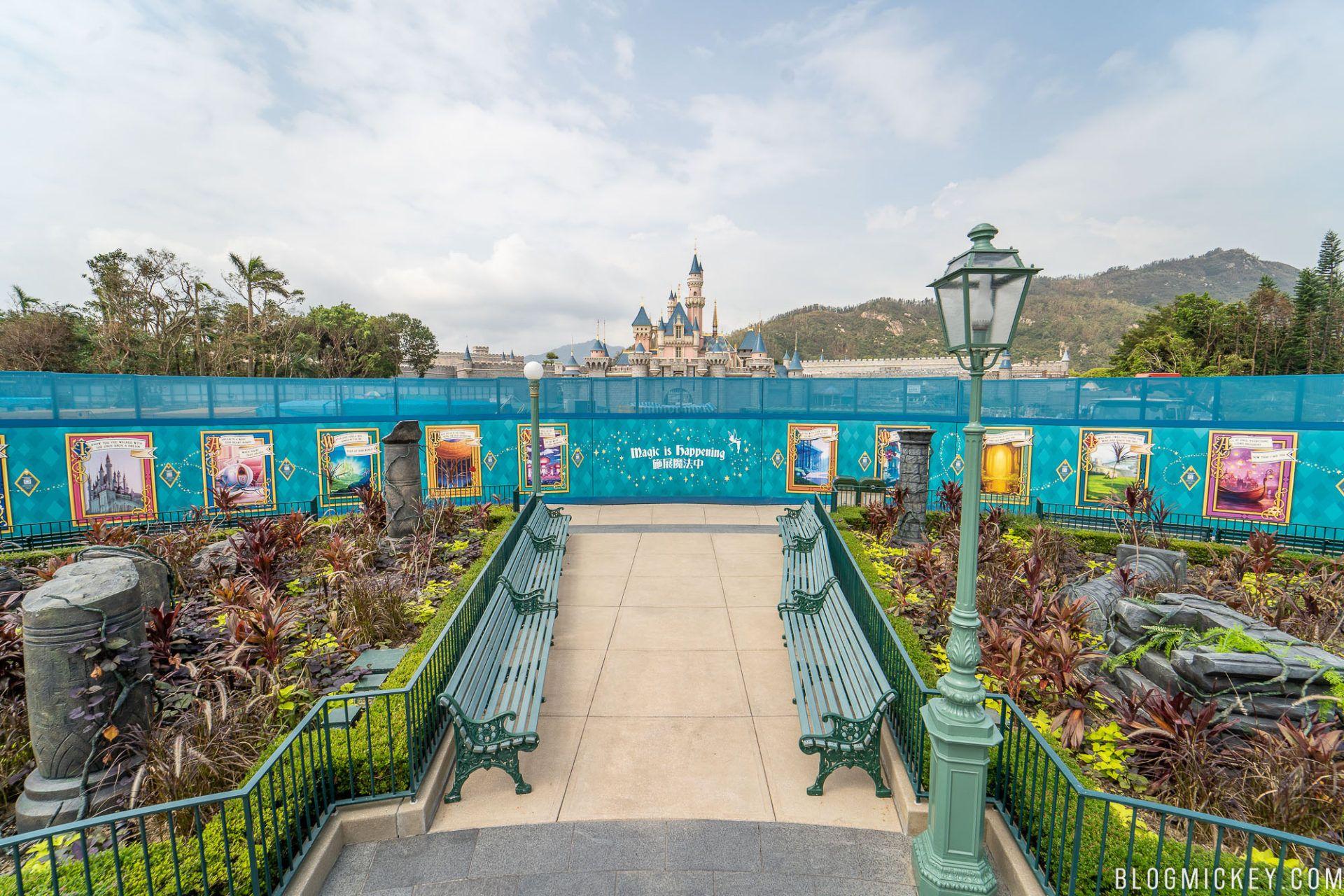 sleeping-beauty-castle-transformation-hong-kong-disneyland-09272019-2