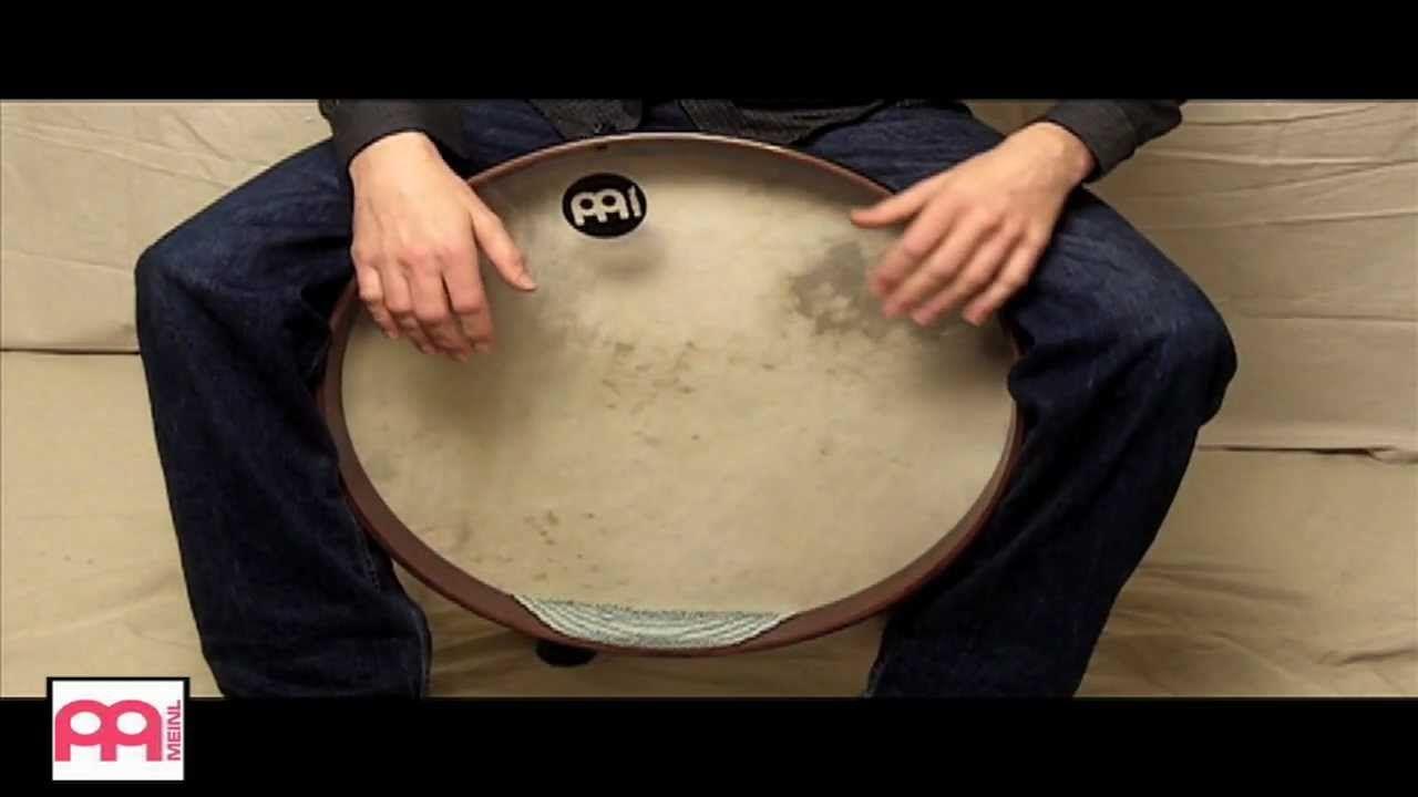 Meinl Sea Drum,Meinl Frame Drum,Frame Drumming,Tar Drum,Remo Ocean ...