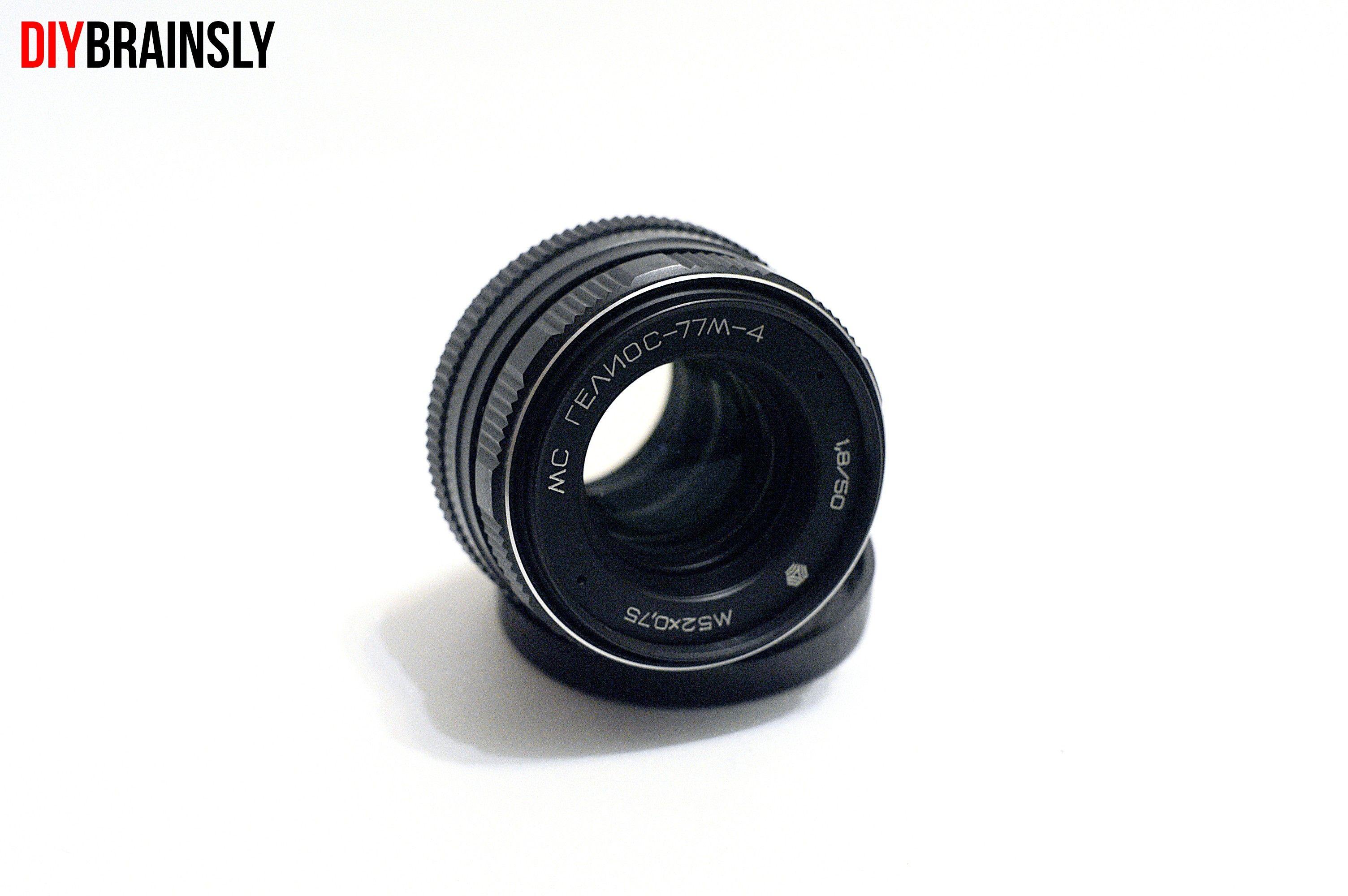 как сфокусировать фотоаппарат на бесконечность строительство