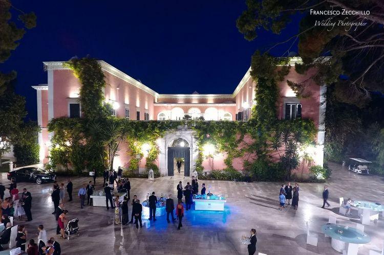 Luxury Wedding Villa in Puglia Luxury wedding, House