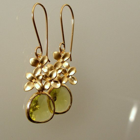 i want really cool different earrings remember i don t like to