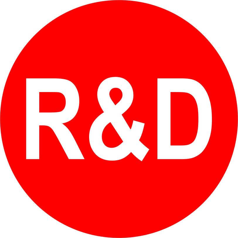 Cochlear Limited Vimeo logo, D company, India usa