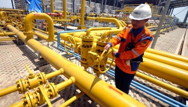 Negosiasi Penandatanganan Power Purchase Agreement Ppa Alias
