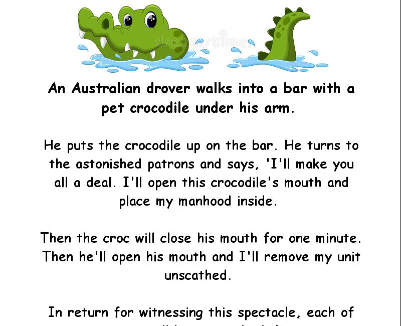 Pin On Funny Jokes Humor
