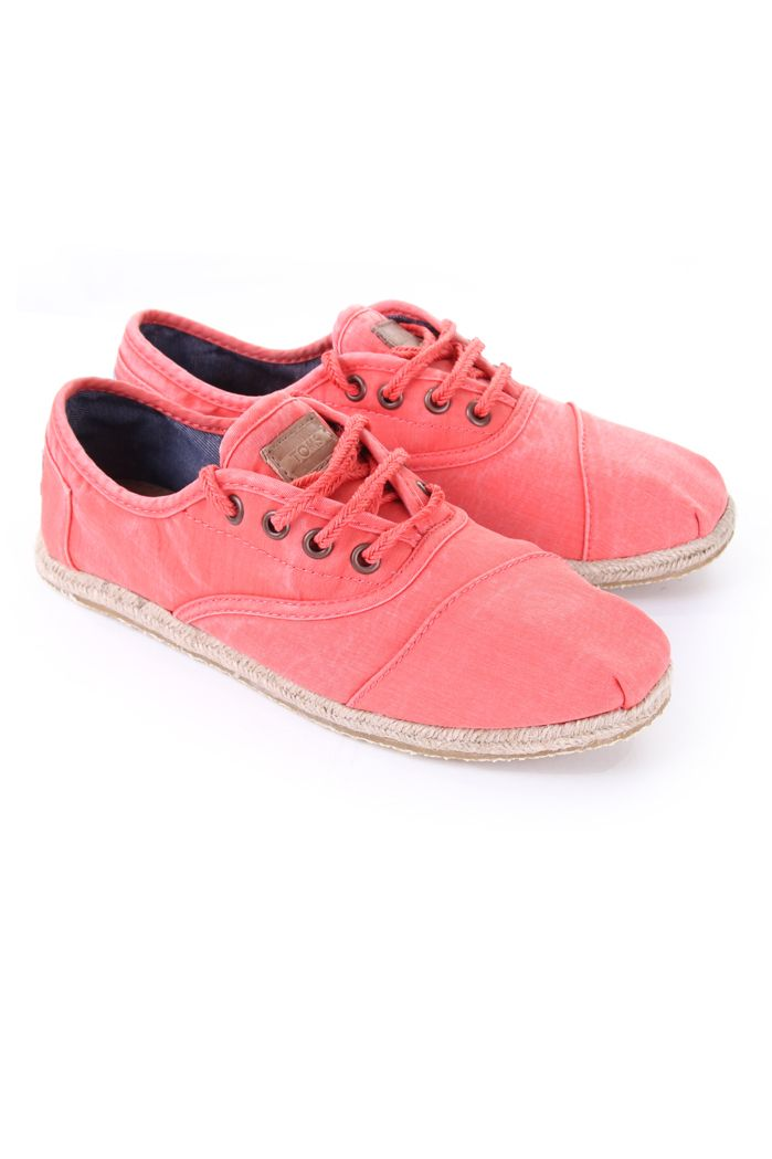 41201e460c0 Website For Discount Toms Shoes outlet! Only  12