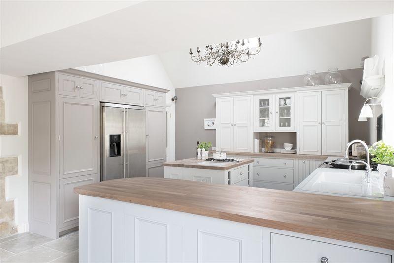Neptune Chichester Kitchen: like the cupboard around the ...