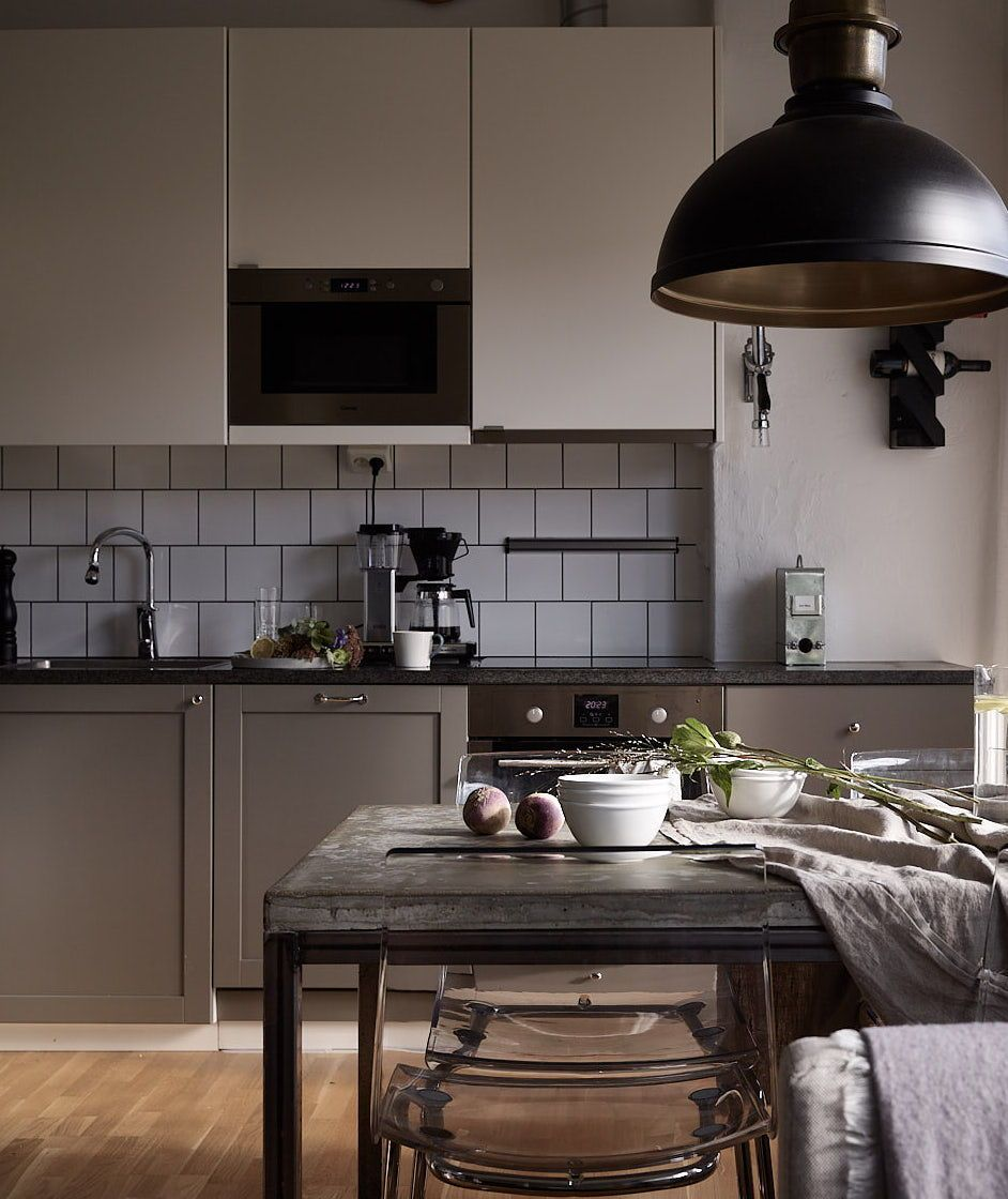 Cozy Kitchen Design Ideas: Kitchen Tiles, Kitchen Design