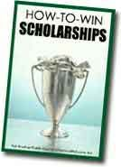 The Scholarship & Grant Guide