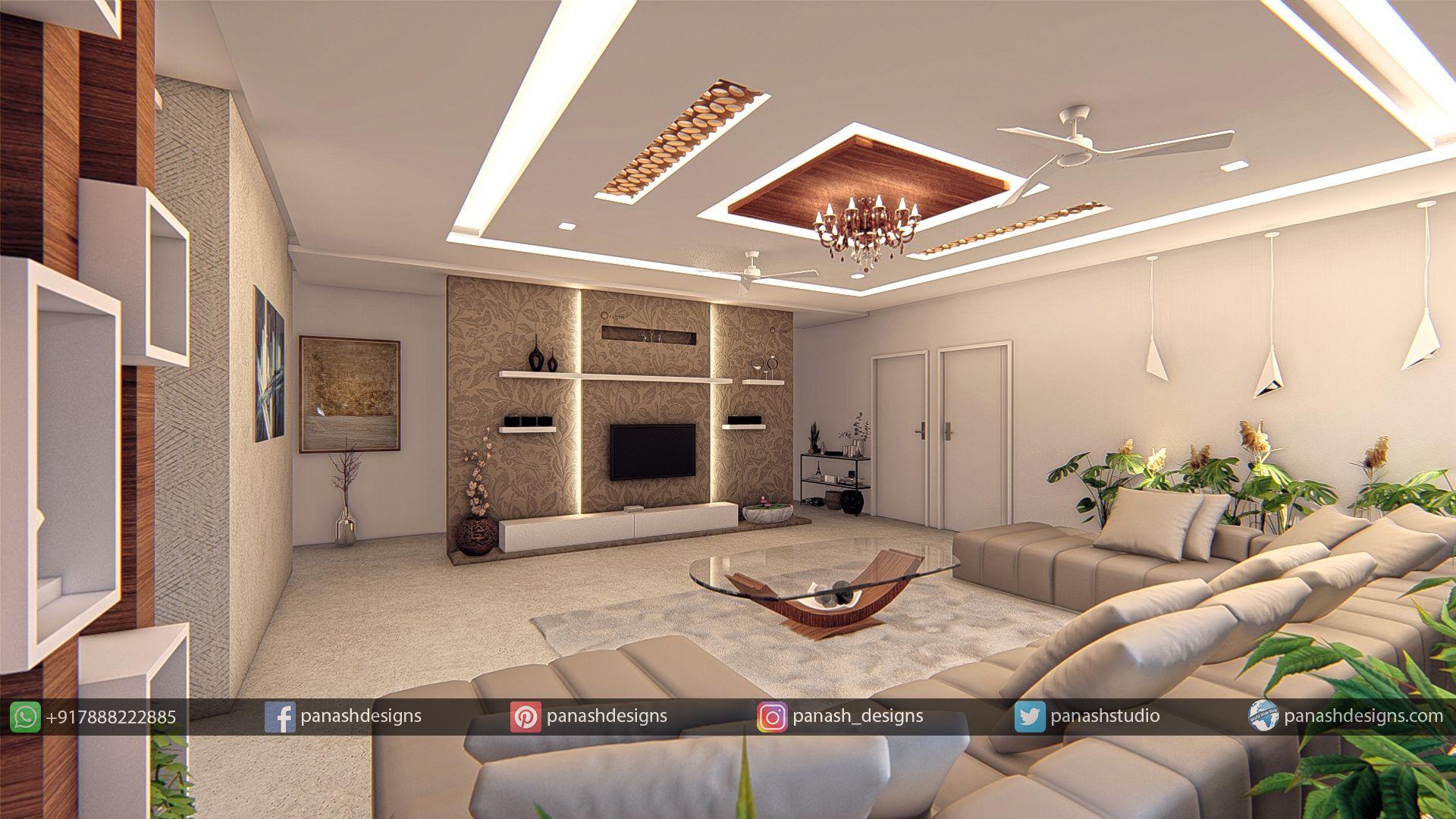 Residential Interior Designs Residential Interior Design Home