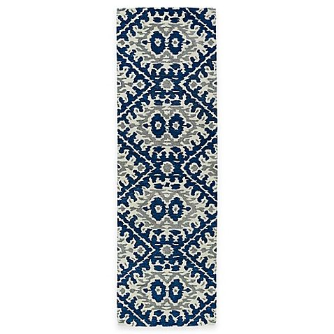 Kaleen Global Inspirations 9 Foot X 12 Foot Tribal Zig Zag Area Rug Global Inspiration Kaleen Yellow Rug