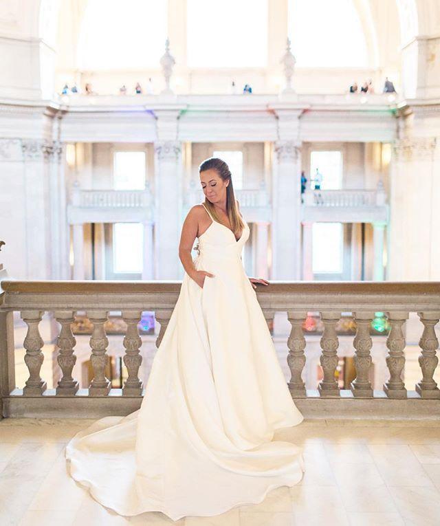 She is STUNNING   #sanfranciscoweddingphotographer #love #art #sanfranciscoweddingphotography #weddingphotography #beauty #weddingphotographers #style #life #like #bayareaweddingphotographers #weddings #bayareaweddings #instagood #cute #apollofotografie #loveisthekey #californiaweddings #follow #photooftheday #bayareaweddings #instadaily #happy #beautiful #trending #picoftheday # #stylemepretty #smpweddings