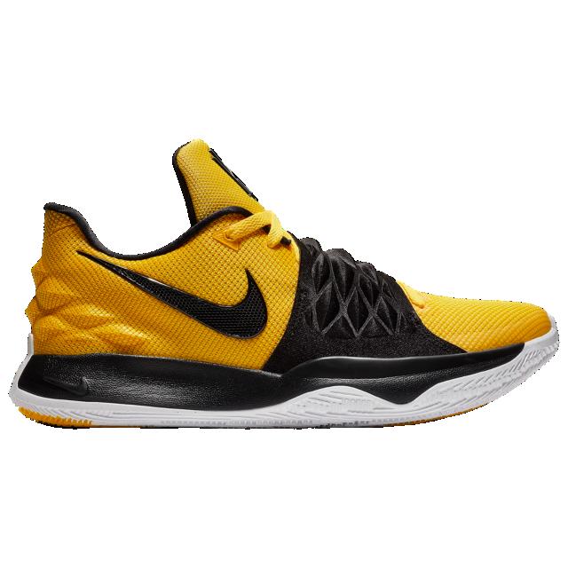 Nike Kyrie 4 Low - Men's footlocker.ca