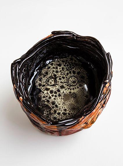 Laurence Owen | Ceramics, Tableware, Owen