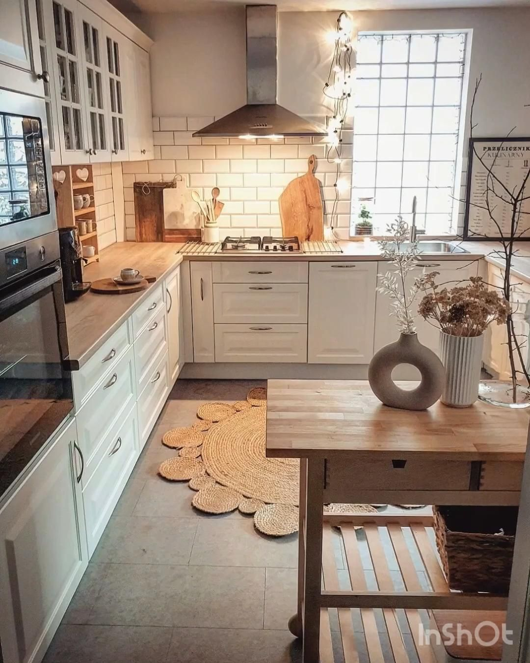 Kitchen Decor Stunning Home Decor for Your Inspiration