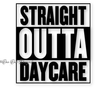Straight outta daycare compton style svg file vector dxf pdf eps ai straight outta daycare compton style svg file vector dxf pdf eps ai jpg png cameo silhouette studio v2 v3 cricut print vinyl htv by oneoakdesigns on etsy fandeluxe Choice Image