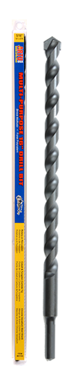 ARTU Drill Bits with Extended Lengths