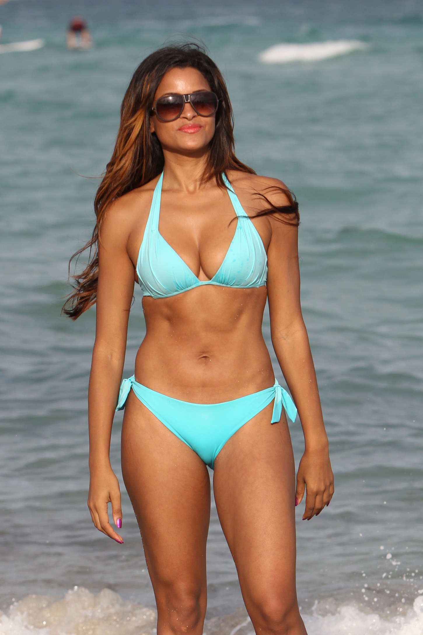 Celebrites Claudia Jordan nudes (21 photo), Topless, Bikini, Selfie, in bikini 2019