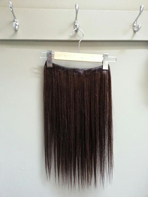 Back lace diy halo flip in hair extensions easiest way to make back lace diy halo flip in hair extensions easiest way to make pmusecretfo Images