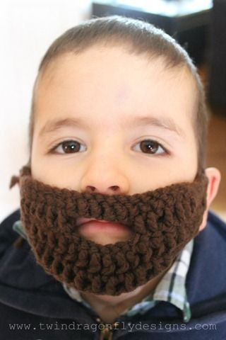 Crochet Beard Pattern #crochetedbeards crochetbeard (4) #crochetedbeards Crochet Beard Pattern #crochetedbeards crochetbeard (4) #crochetedbeards Crochet Beard Pattern #crochetedbeards crochetbeard (4) #crochetedbeards Crochet Beard Pattern #crochetedbeards crochetbeard (4) #crochetedbeards