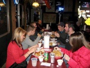Crazy Joe S Fish House Ava Il Southern Illinois Top Restaurants