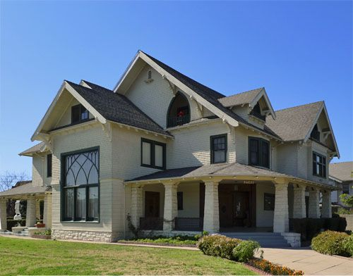 Where To Find Famous Tv And Movie Houses In Los Angeles Los Angeles Homes Famous Houses House