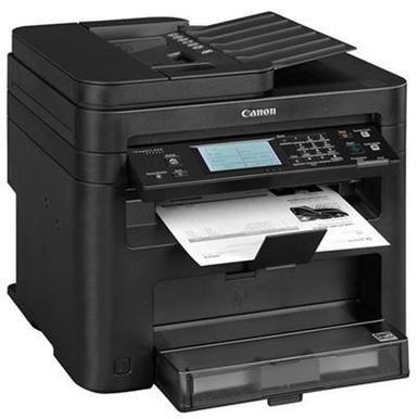 Aio Monochrome Laser Printer Multifunction Printer Laser