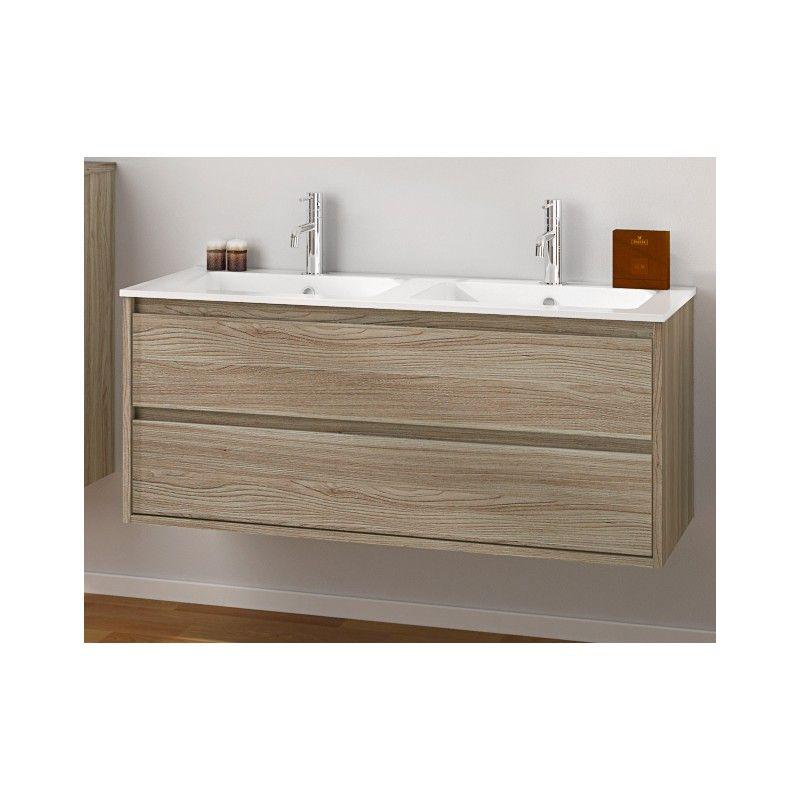 mobile-bagno-loto-sospeso-l120-cm-olmo-doppio-lavabo.jpg (800×800 ...