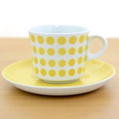 """Tän tyyppiset kahvikupit yksittäiskappaleita, käy ilman aluslautastakin. (ei mitään ruusukippoja tms """"hienoa posliinia"""" vaan arkista retroa)"""