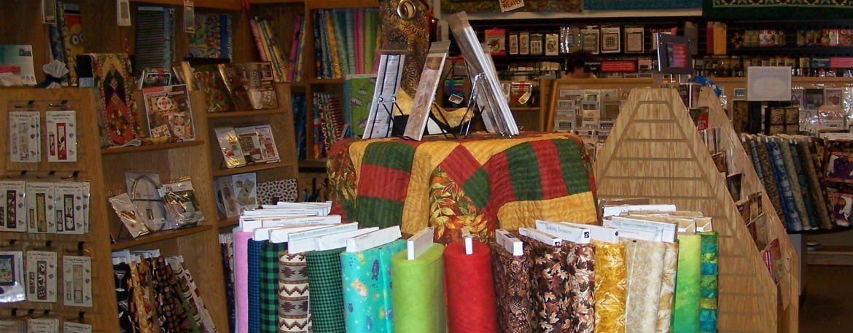 Memory Lane Quilt Shop In El Cajon Ca Favorite Sewing