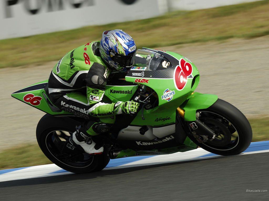 Vélos et motos - fonds d'écran HD: http://wallpapic.be/transport/velos-et-motos/wallpaper-42798