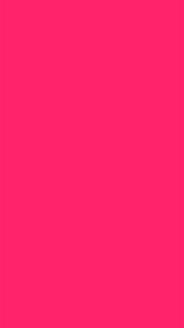 Bright Pink Iphone 5 Wallpaper 640x1136 Solid Color Backgrounds Sherwin Williams Paint Colors Hex Colors